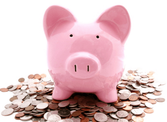Guest post when getting best value from your travel fund for Travel fund piggy bank