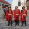Croatia Soldiers