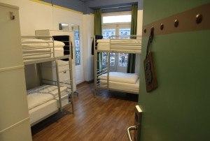 Dorm-Good-Morning-Hostel