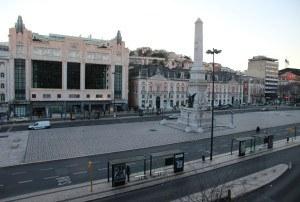 Main-Square-Good-Morning-Hostel-Lisbon