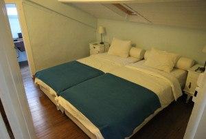 Private-Room-Good-Morning-Hostel-Lisbon