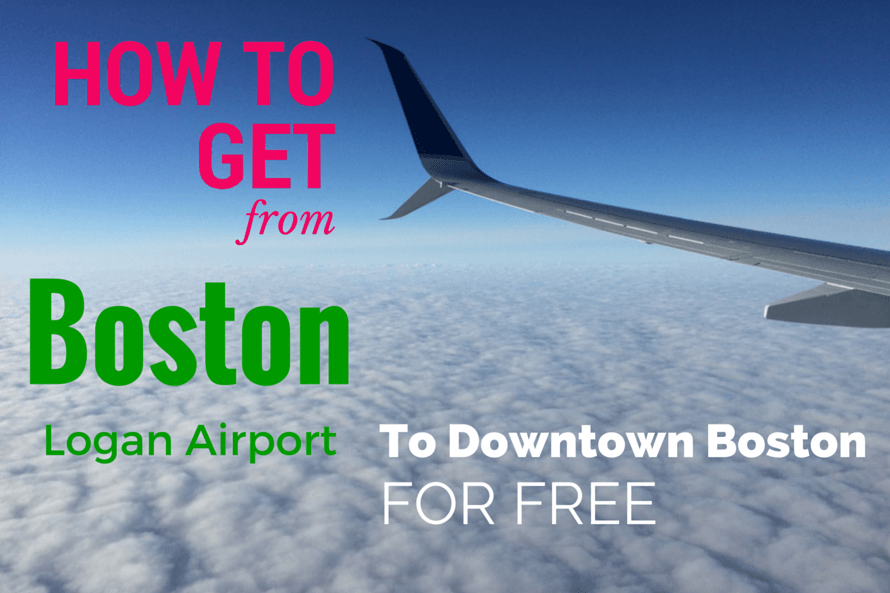 how to get to waltham from boston