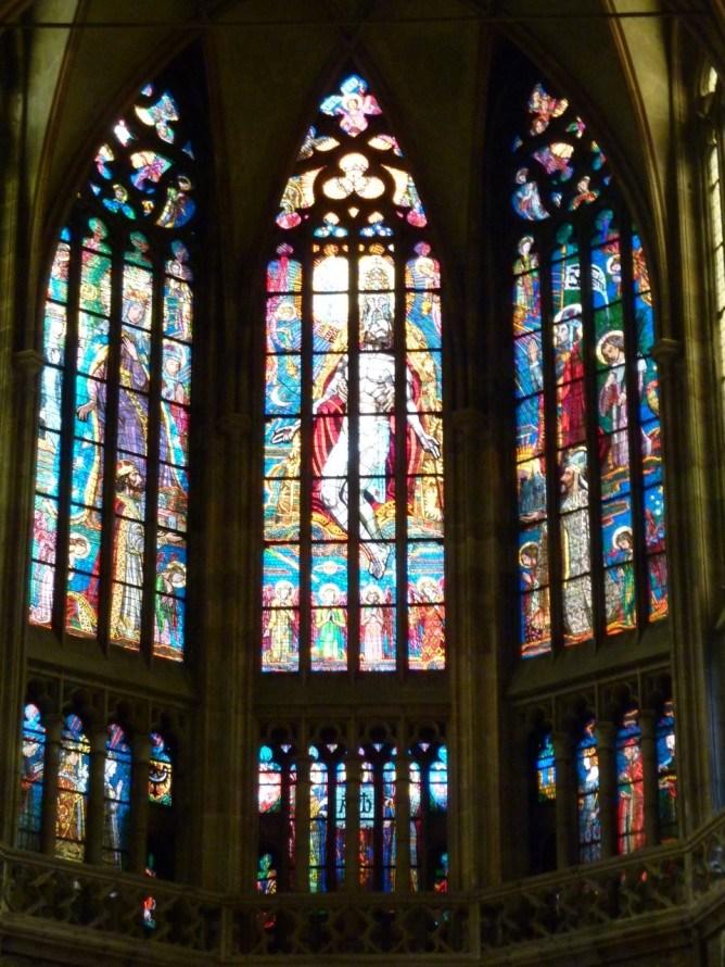 Best Churches in Prague
