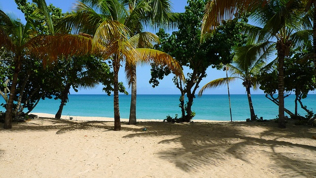 beach-and-sand-last-minute